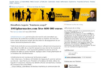 http://blog.lefigaro.fr/cgi-bin/mt/mt-search.cgi?blog_id=57&tag=business%20angel&limit=20