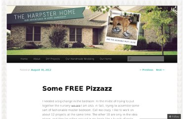 http://theharpsterhome.wordpress.com/2012/08/30/some-free-pizzazz/