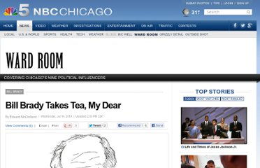 http://www.nbcchicago.com/blogs/ward-room/Bill-Brady-Takes-Tea-My-Dear-98431529.html#ixzz0tgZC5a86