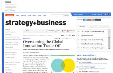 http://www.strategy-business.com/article/00145?gko=a4f42