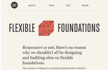http://trentwalton.com/2013/01/07/flexible-foundations/#fn-2