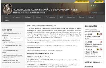 http://www.facc.ufrj.br/index.php?option=com_content&view=article&id=269:programa-gde&catid=39:gde&Itemid=157