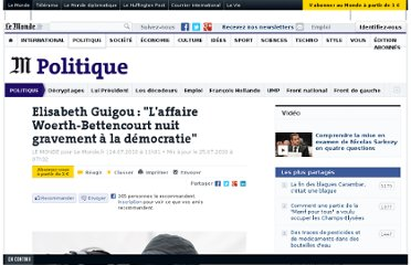 http://www.lemonde.fr/politique/article/2010/07/24/elisabeth-guigou-l-affaire-woerth-bettencourt-nuit-gravement-a-la-democratie_1391747_823448.html#ens_id=1373579