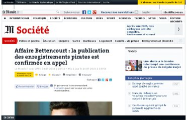 http://www.lemonde.fr/societe/article/2010/07/23/affaire-bettencourt-la-publication-des-enregistrements-pirates-est-confirmee-en-appel_1391727_3224.html