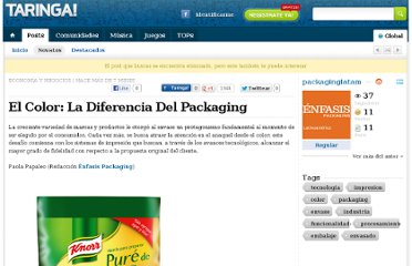 http://www.taringa.net/posts/downloads/1849196/Libro-Packaging.html