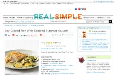 http://www.realsimple.com/food-recipes/browse-all-recipes/soy-glazed-fish-summer-squash-recipe-00000000034274/index.html