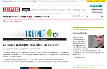 http://blogs.lexpress.fr/tic-et-net/2010/07/la-carte-musique-retardee-en-o.php