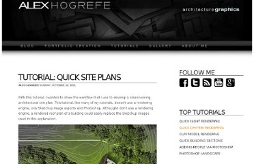 http://www.alexhogrefe.com/site-plan-tutorial/