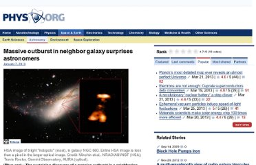 http://phys.org/news/2013-01-massive-outburst-neighbor-galaxy-astronomers.html