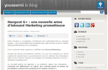 http://www.youseemii.fr/blog/hangout-g-une-nouvelle-arme-dinbound-marketing-prometteuse