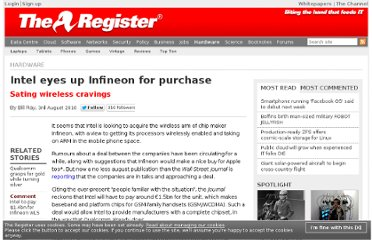 http://www.theregister.co.uk/2010/08/03/intel_infineon/