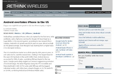 http://www.rethink-wireless.com/2010/08/02/android-overtakes-iphone-us.htm