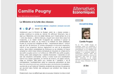 http://alternatives-economiques.fr/blogs/peugny/2013/01/10/le-ministre-et-la-lutte-des-classes/
