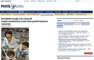 http://phys.org/news/2013-01-breakthrough-iron-based-superconductors.html