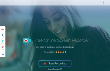http://www.apowersoft.com/free-online-screen-recorder