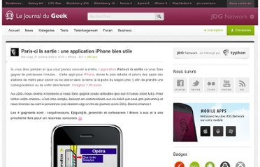 http://www.journaldugeek.com/2009/10/27/paris-ci-la-sortie-une-application-iphone-bien-utile/