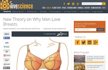 http://www.lifeslittlemysteries.com/2946-why-men-love-breasts.html#