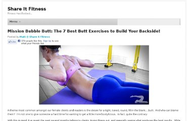 http://blog.shareitfitness.com/2012/butt-exercises/#.UOo-XG-RQrc