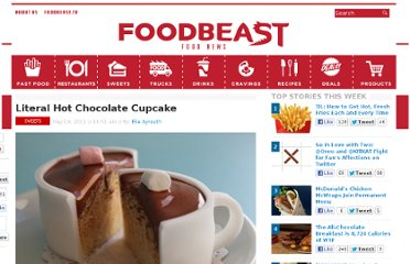 http://foodbeast.com/content/2011/05/19/literal-hot-chocolate-cupcake/