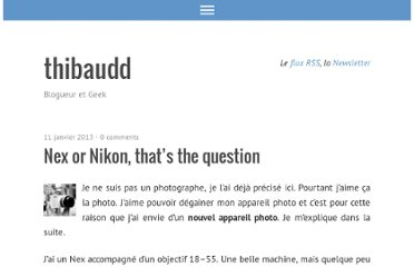 http://thdc.be/2013/01/11/nex-or-nikon-thats-the-question/