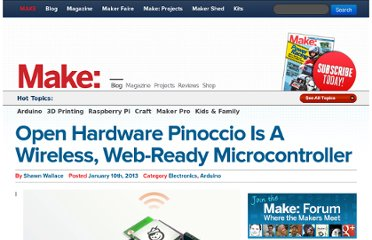 http://blog.makezine.com/2013/01/10/open-hardware-pinoccio-is-a-wireless-web-ready-microcontroller/