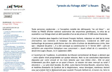 http://www.ldh-toulon.net/spip.php?article3499