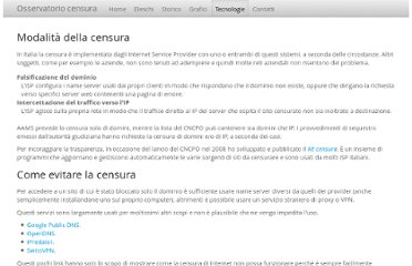 http://censura.bofh.it/tecnologie.html