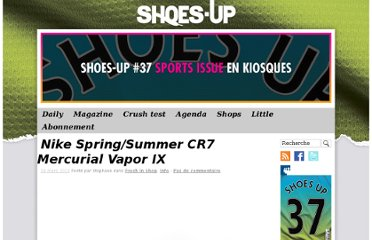 http://www.shoes-up.com/web/index.php