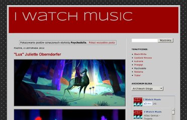 http://iwatchmusic.blogspot.com/search/label/Psychodelia