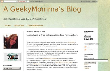 http://www.leekolbert.com/2013/01/lucidchart-free-collaboration-tool-for.html