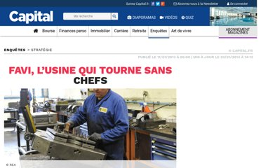 http://www.capital.fr/enquetes/strategie/favi-l-usine-qui-tourne-sans-chefs-802390
