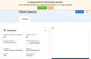 http://www.crunchbase.com/person/chris-sacca
