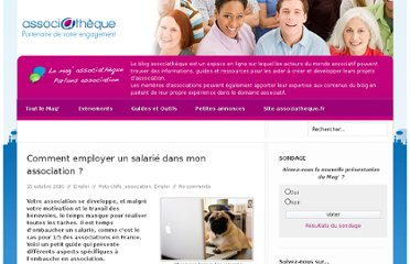 http://blog.associatheque.fr/employer-un-salarie-dans-mon-association/