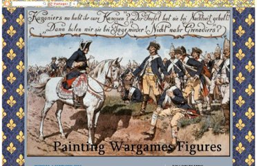 http://nigbilpainter.blogspot.com/2010/02/in-search-of-french-grenadiers.html