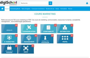 http://www.marketing-etudiant.fr/cours.php