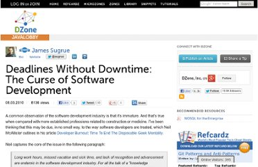 http://www.dzone.com/links/r/deadlines_without_downtime_the_curse_of_software.html