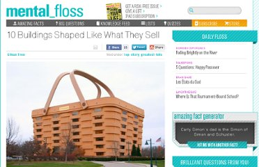 http://mentalfloss.com/article/26391/10-buildings-shaped-what-they-sell