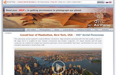 http://www.airpano.com/360Degree-VirtualTour.php?3D=Manhattan-New-York-Virtual-Tour