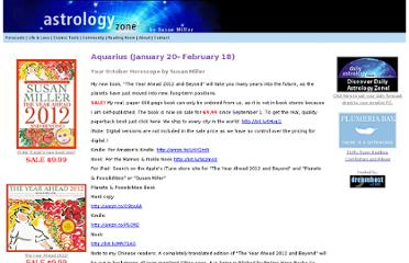 http://www.astrologyzone.com/forecasts/monthly/aquarius_full.php