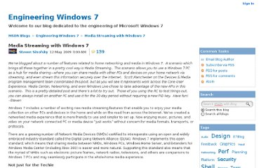 http://blogs.msdn.com/b/e7/archive/2009/05/12/media-streaming-with-windows-7.aspx?PageIndex=10#comments