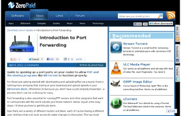 http://www.zeropaid.com/news/6160/introduction_to_port_forwarding/