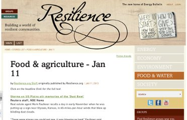 http://www.resilience.org/stories/2013-01-11/food-agriculture-jan-11