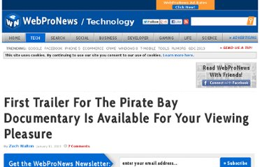 http://www.webpronews.com/first-trailer-for-the-pirate-bay-documentary-is-available-for-your-viewing-pleasure-2013-01