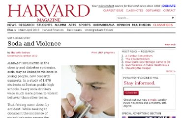 http://harvardmagazine.com/2012/11/soda-and-violence