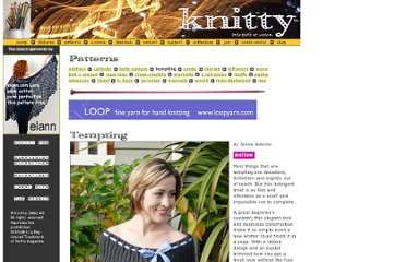 http://www.knitty.com/ISSUEwinter04/PATTtempting.html