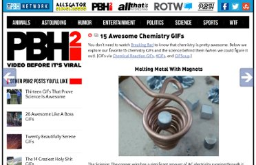 http://www.pbh2.com/science-nature/awesome-chemistry-gifs/