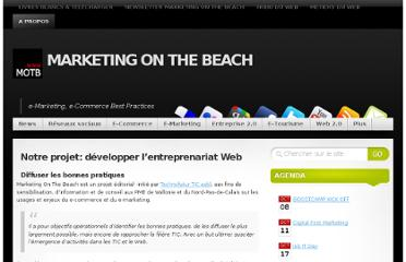 http://www.marketingonthebeach.com/a-propos/