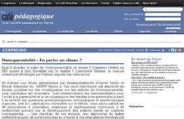 http://www.cafepedagogique.net/lexpresso/Pages/2013/01/14012013Article634937442907392946.aspx