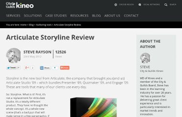 http://www.kineo.com/authoring-tools/articulate-storyline-review.html