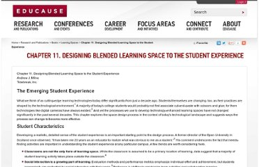 http://www.educause.edu/research-and-publications/books/learning-spaces/chapter-11-designing-blended-learning-space-student-experience